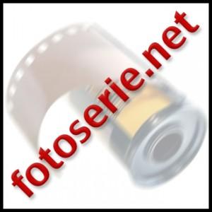 fotoserie.net vierkant logo