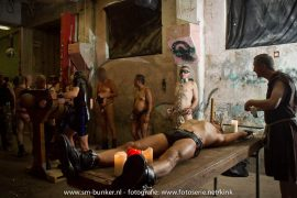 www.fotoserie.net/kink