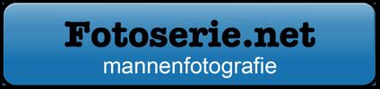 Fotoserie.net logo